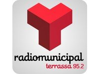 logo radio terrassa