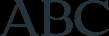 plastidip en periodico abc