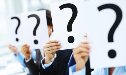 preguntas frecuentes sobre plastidip