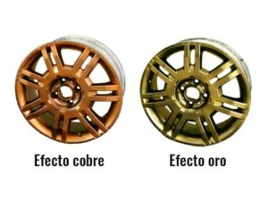 plastidip-efecto-cobre-oro-comparacion