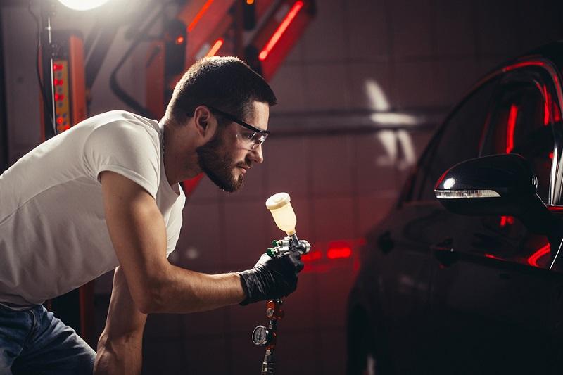 vinilo-liquido-para-coches