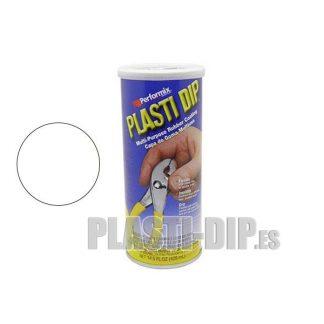 goma liquida plastidip