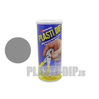goma líquida plastidip