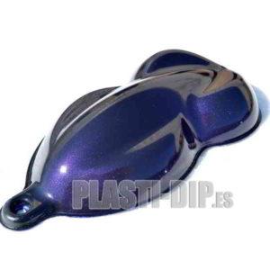 pigmentos para vinilo líquido