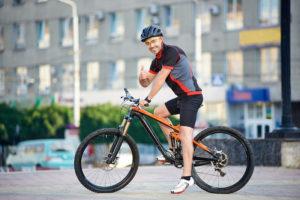 vinilo líquido para bicicletas