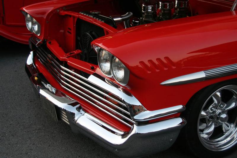 pintura removible para coches