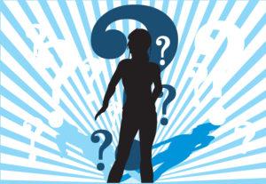 preguntas sobre el vinilo líquido