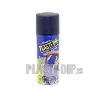 vinilo adhesivo