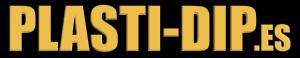 Logo Plasti-Dip