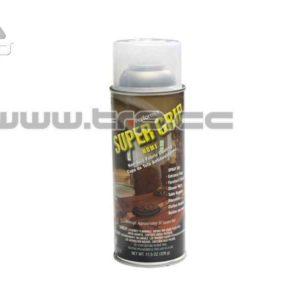 Plastidip Goma Super Antideslizante Spray Transparente