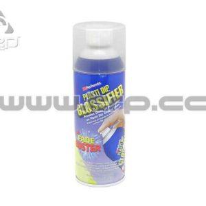 Plastidip Vinilo líquido Spray Efecto Brillo