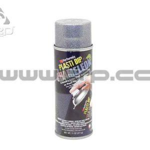 Plastidip Goma líquida en Spray Camaleon Caleidoscopio