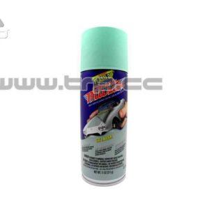 Plastidip Classic Muscle 50s Aqua en Spray
