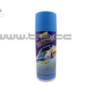 Plastidip Classic Muscle Azul Grabber 1969-73 Spray