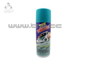 Plastidip Classic Muscle Tropical Turquoise 1957 Spray