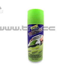 Plastidip Muscle Verde Sublime Green 1970-71