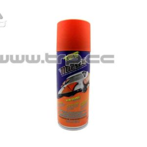 Plastidip Classic Muscle Naranja Hemi 1970-72 Spray