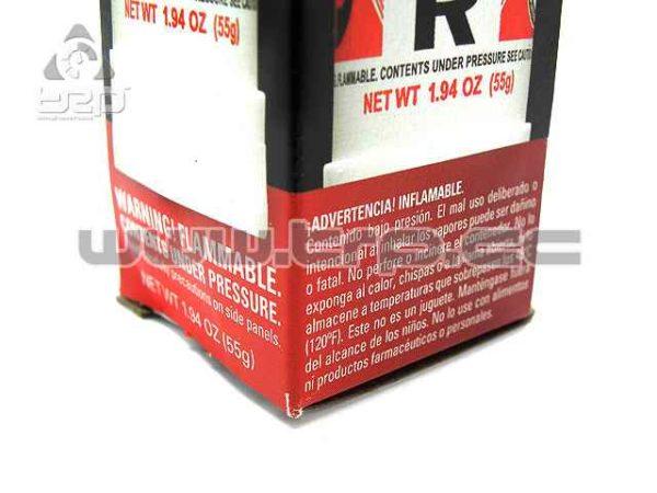 Spray de recambio para Preval