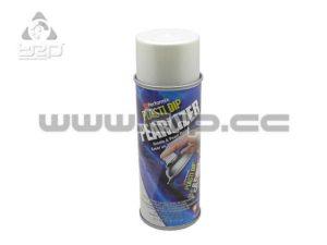 Plastidip Vinilo Líquido Spray Efecto perlado