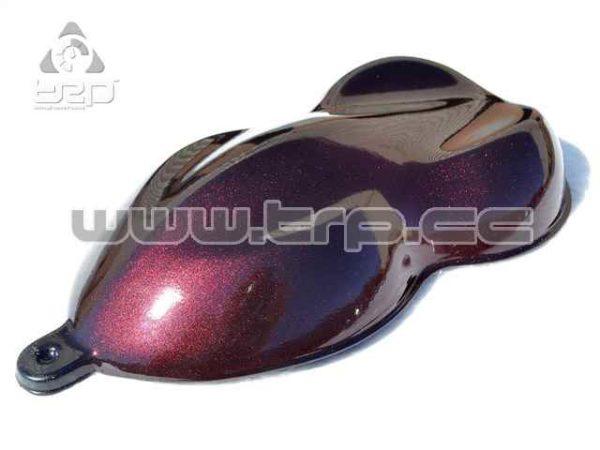 Pigmento ProFx Spectral Crimson Red (5gr)