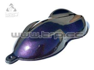 Pigmento ProFx Spectral Midnight Purple (5gr)