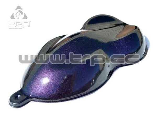 Pigmento ProFx Spectral Midnight Purple (5gr)