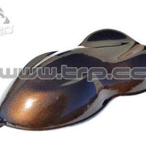 Pigmento ProFx Spectral Sunset Bronze (5gr)