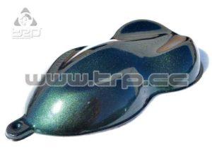 Pigmento ProFx Spectral Enigma Green (5gr)