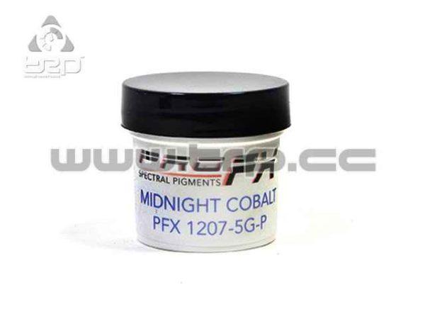 Pigmento ProFx Spectral Midnight Cobalt (5gr)