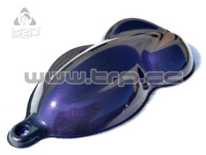 Pigmento ProFx Spectral Midnight Purple Galaxy (5gr)