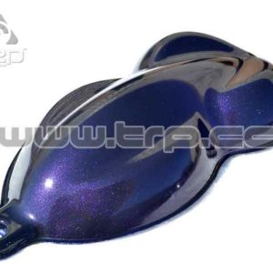 Pigmento ProFx Spectral Midnight Purple Galaxy (5gr)