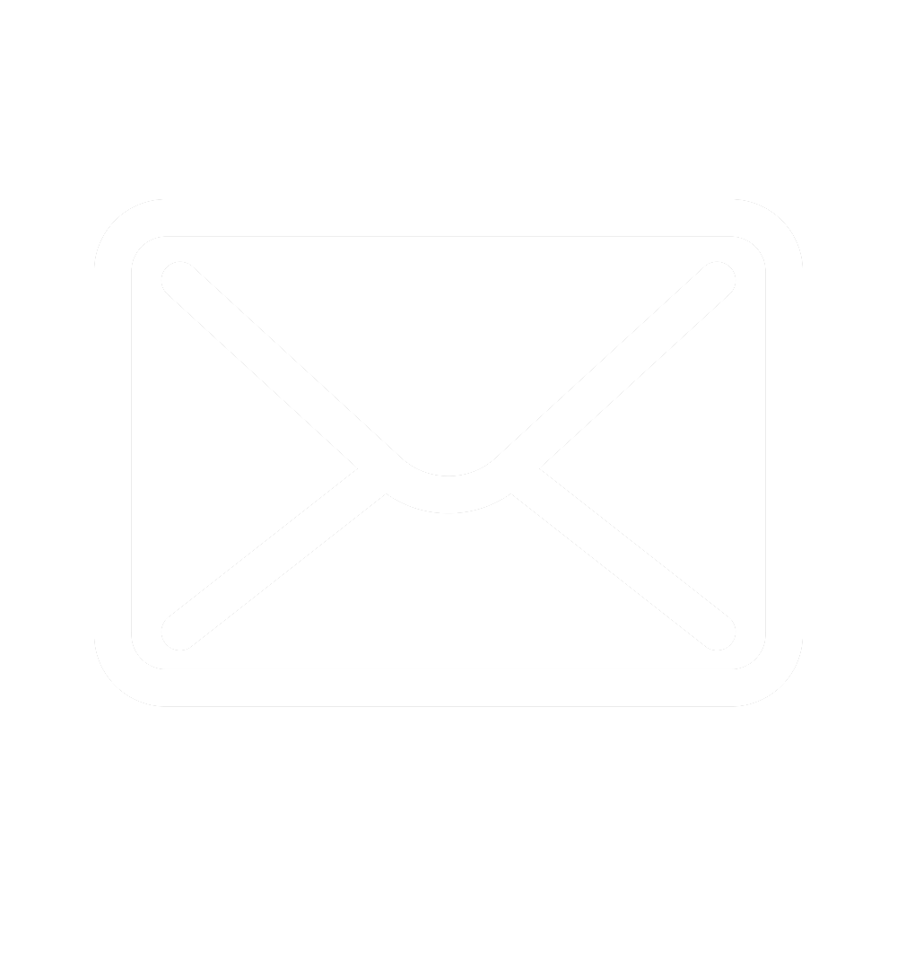 icono-email-contáctanos-plasti-dip