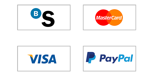 iconos-métodos-de-pago-plasti-dip