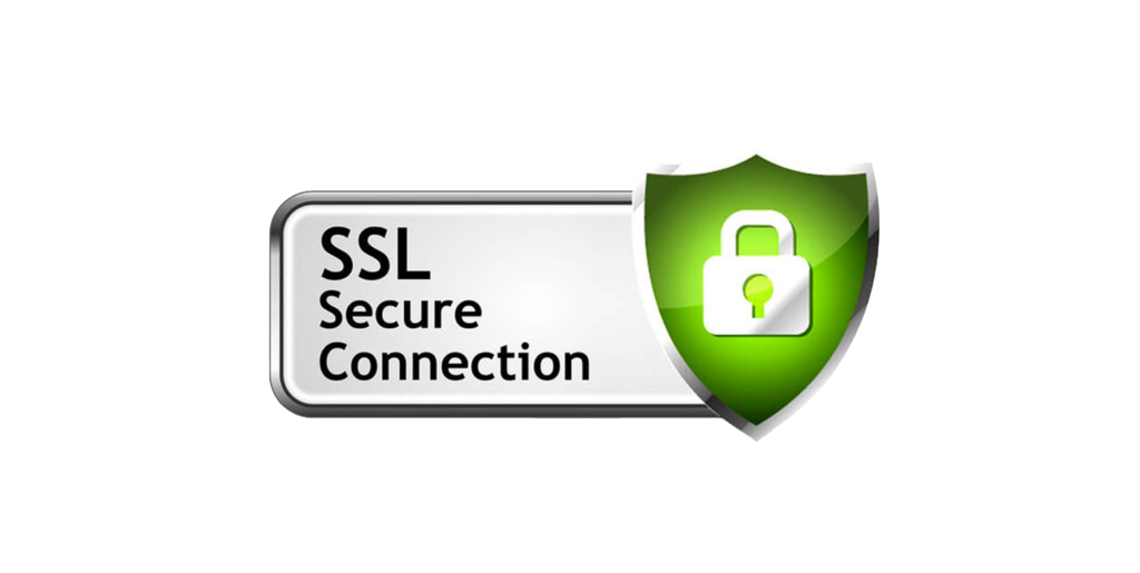 icono-ssl-connection-métodos-de-pago-plasti-dip