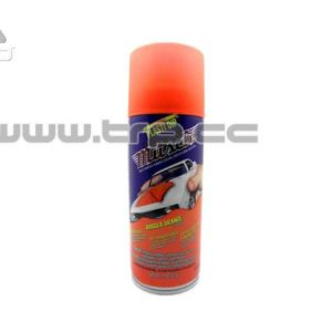 Plastidip Classic Muscle Hugger Orange 1969 Spray