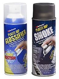Elefecto ahumado (Smoke) y el efecto brillo (Glossifier) son dos de los mas utilizados en pintura de motos