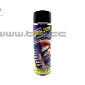 Plastidip Spray Electrical Liquid Tape (Especial Electricidad)