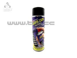 Plastidip Spray Electrical Liquid Tape (Especial Electricidad)