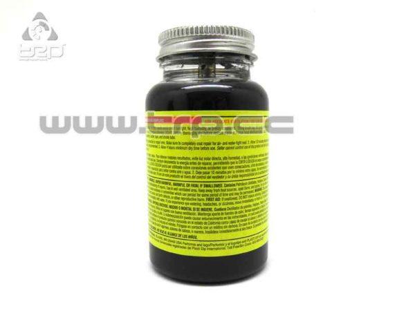 Plastidip Aislante eléctrico líquido (Electrical) Negro