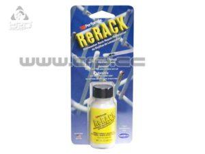 Plastidip ReRack (Reparar bandejas lavavajillas)