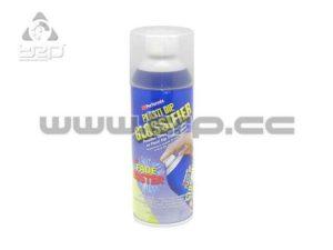 Plastidip Goma líquida Spray Efecto Satinado