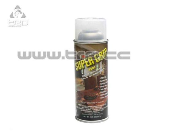 Plastidip Goma Super Antideslizante Spray Transparente