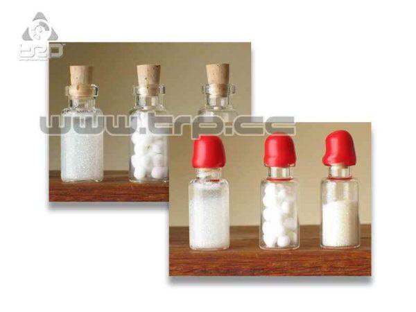 Plastidip goma líquida Rojo Mate (429ml)