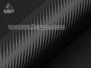 Vinilo Carbono Mate para Car Wrapping calidad extrema
